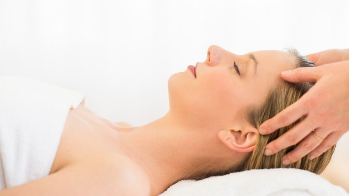 Massage Therapy Resources