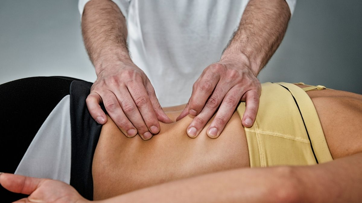 Fascial Therapy CE Program