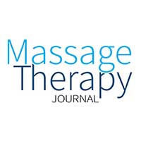 Massage Therapy Journal logo